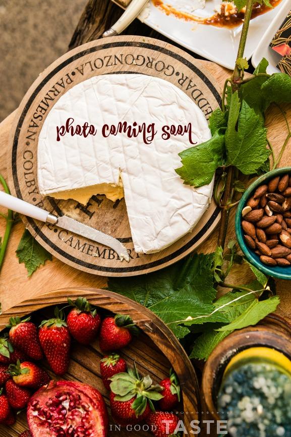 cheese-soon