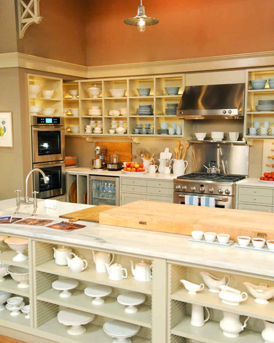 msshow_main_kitchen_hd