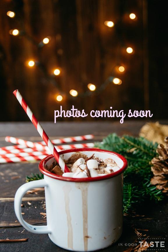 cocoa-soon