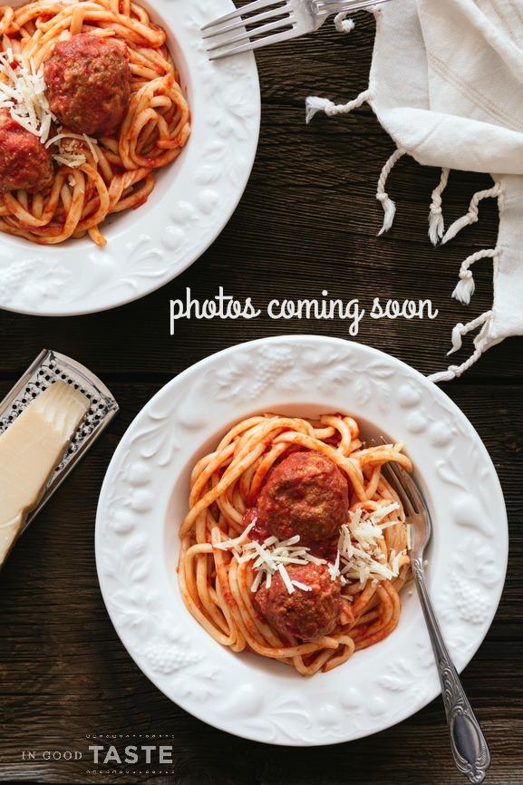 pasta-soon