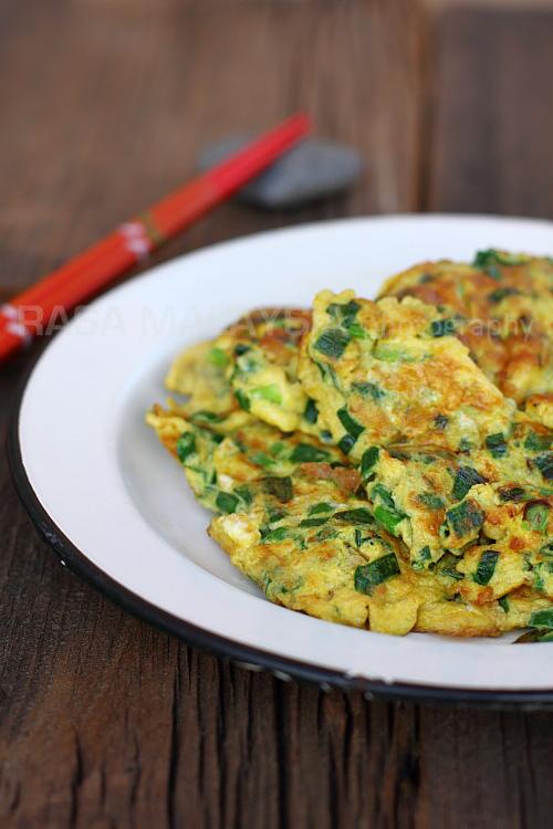 leek_omelet1