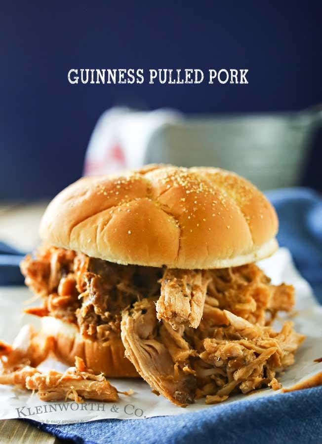 Guinness-Pulled-Pork