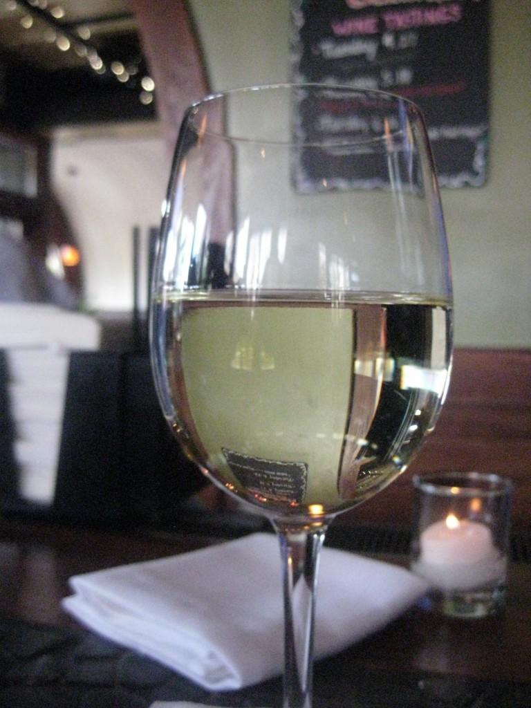 organic-wines2-768x1024