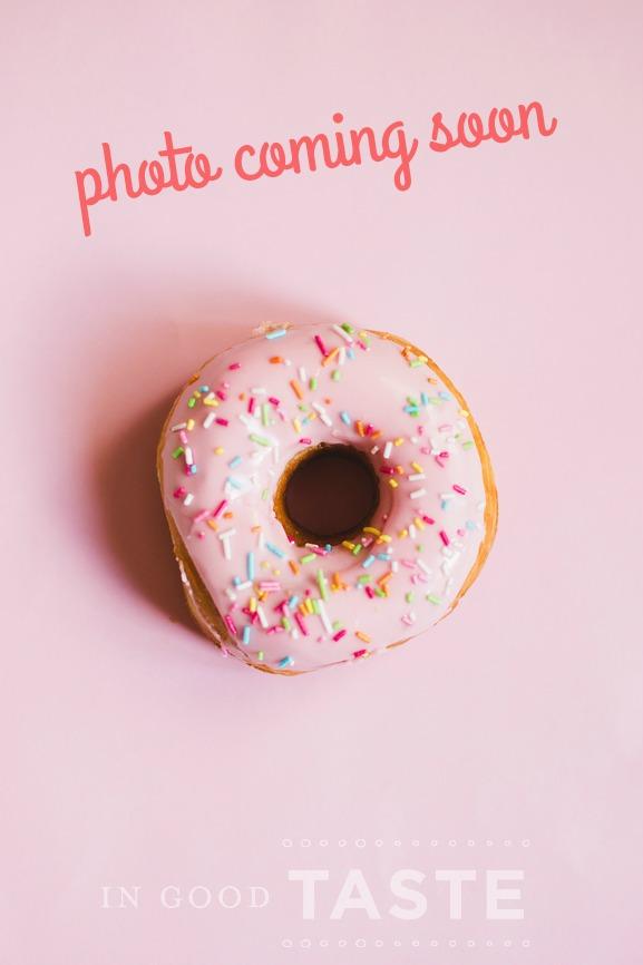 donut-soon