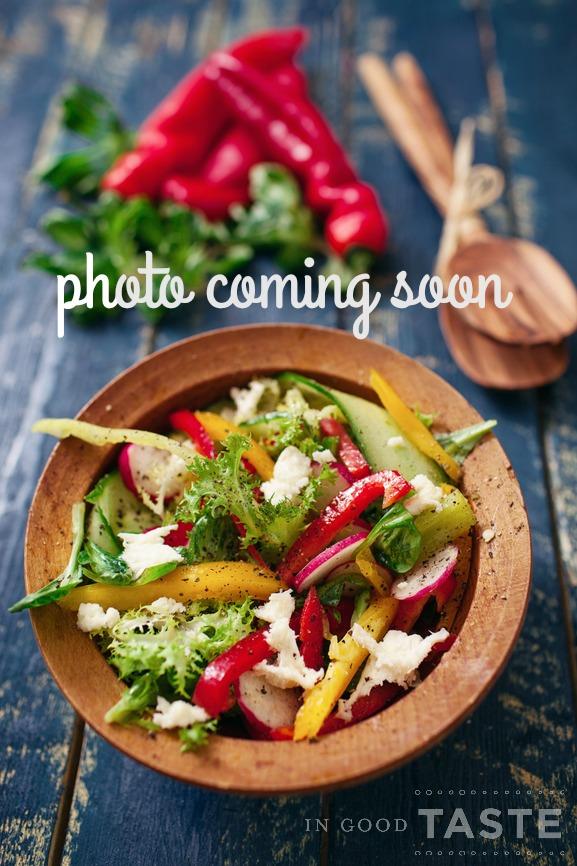 salad-soon