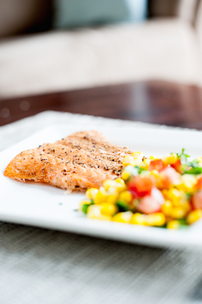 grilled-salmon-roasted-corn-relish
