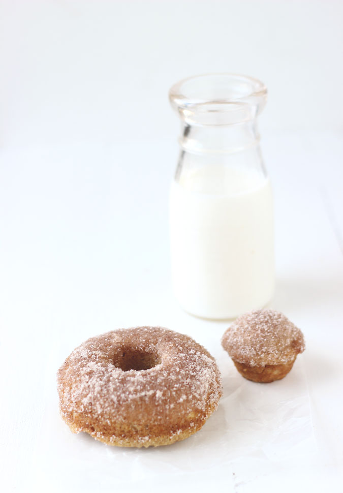 Apple-cider-donuts-3