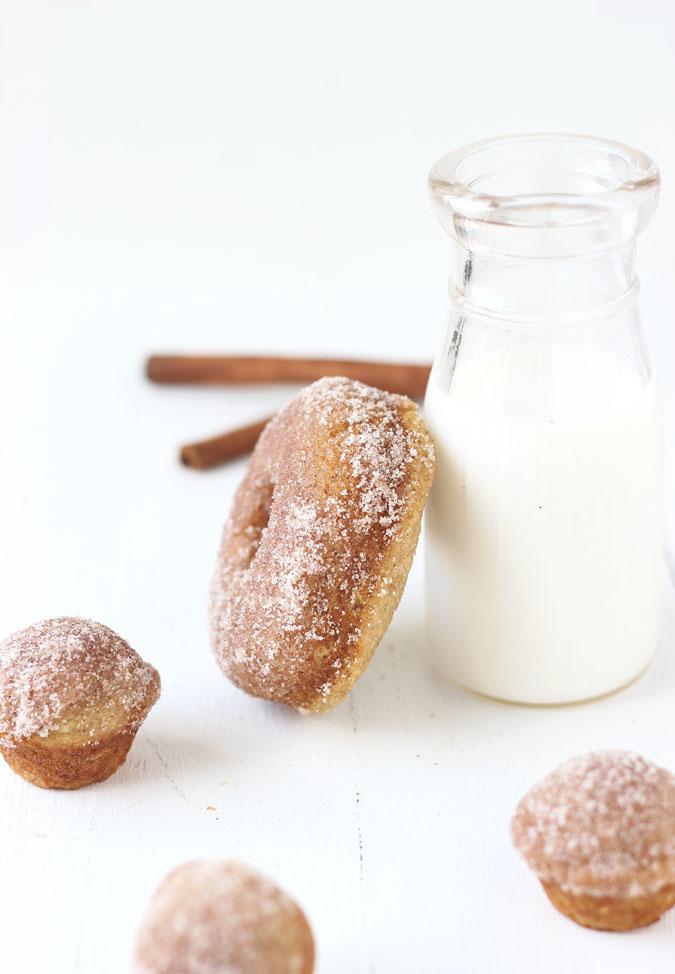 Apple-cider-donuts_2