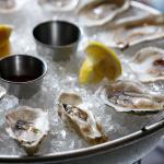 East Coast vs. West Coast Oysters