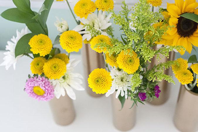 Photo: eHow.com
