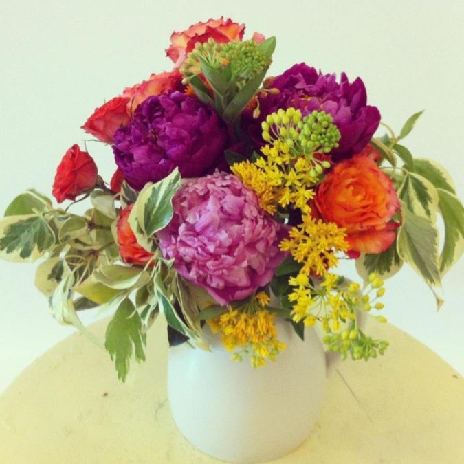 Florist 101: How to Keep Your Plants Alive - In Good Taste