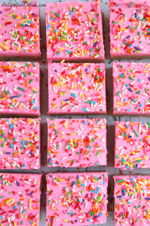 Funfetti-Frosted-Sugar-Cookie-Bars-DelightfulEMade.com-vert5