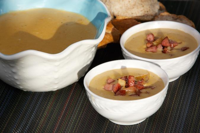 beer-cheddar-soup-kielbasa-3
