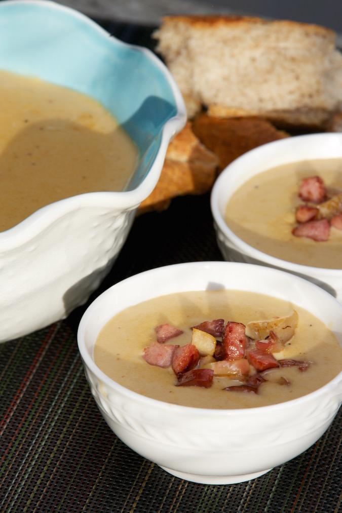 beer-cheddar-soup-kielbasa-4
