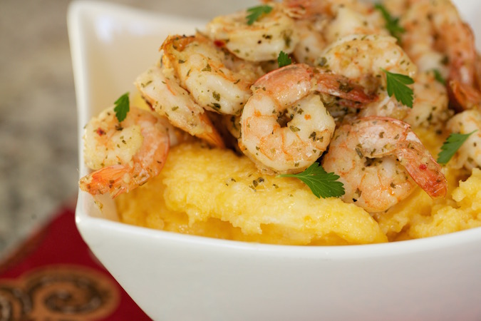 shrimp-and-grits-1