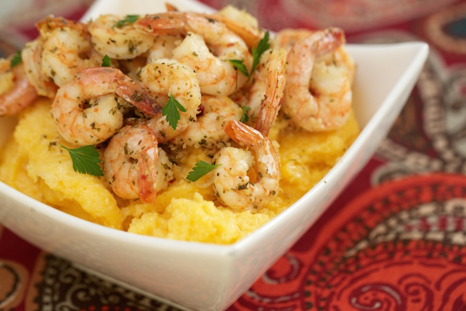shrimp-and-grits-2