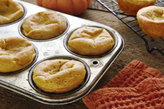 pumpkin-popovers-e1415956158430