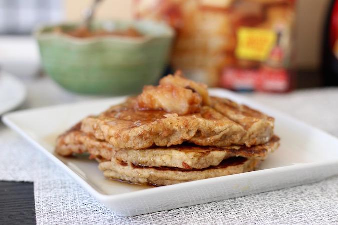 chai-spiced-pancakes-2