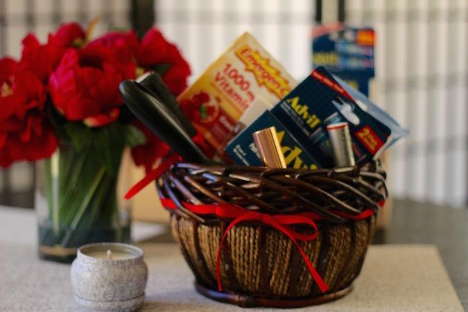 date-night-essentials-4