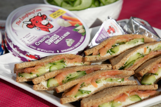 laughing_cow_tea_sandwiches-1