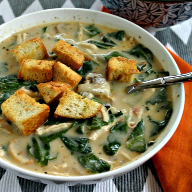 Chicken-Florentine-Soup-6-1024x1024