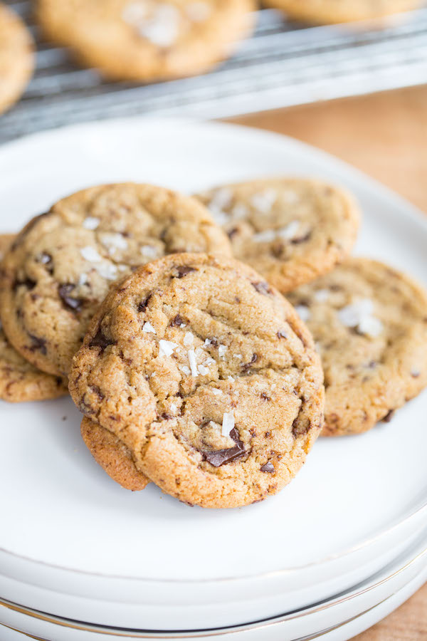 Sea-Salt-Brown-Butter-Chocolate-Chunk-Cookies-3