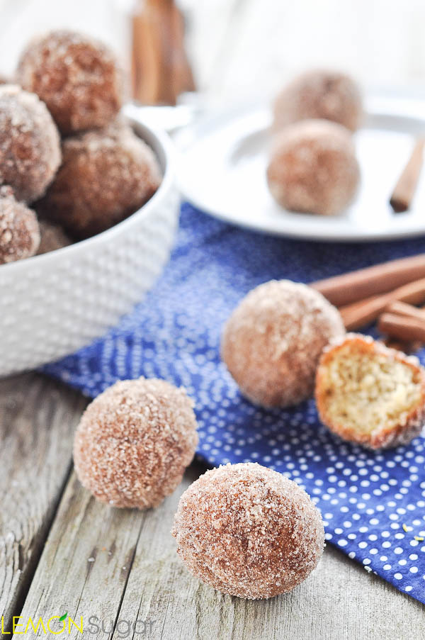 Apple-Cinnamon-Spice-Doughnuts-0002