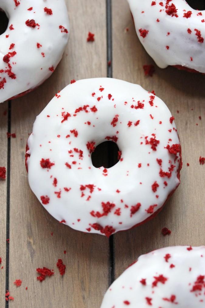 baked_red_velvet_doughnuts