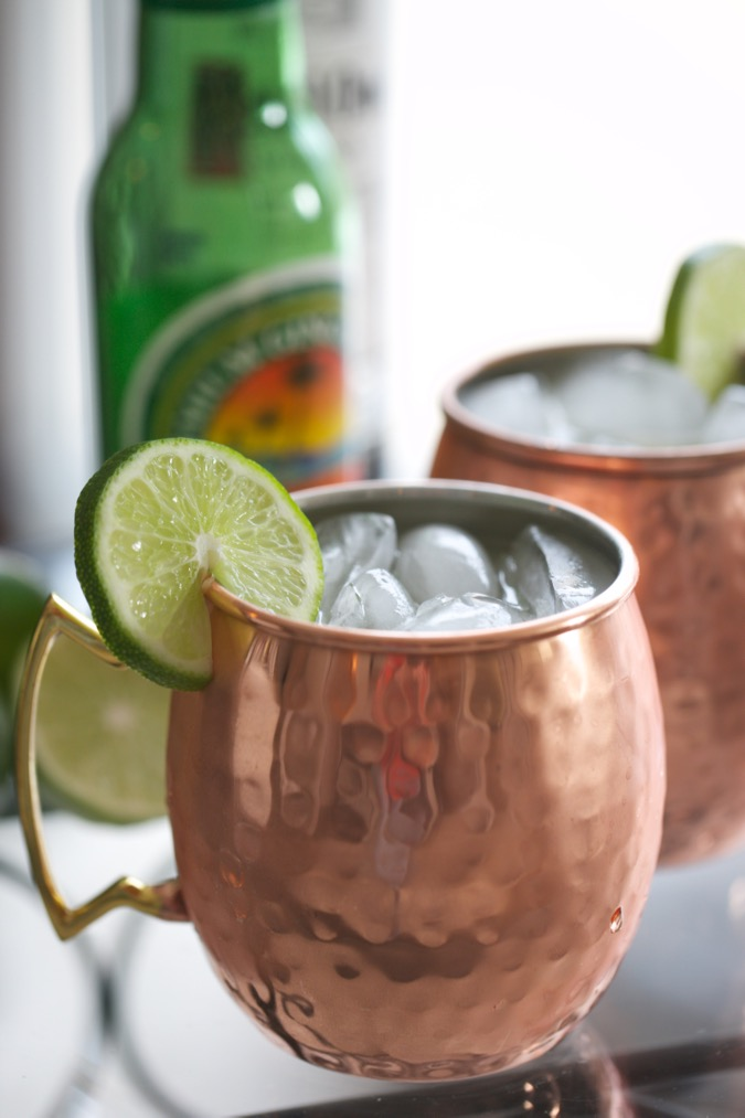best moscow mule 3