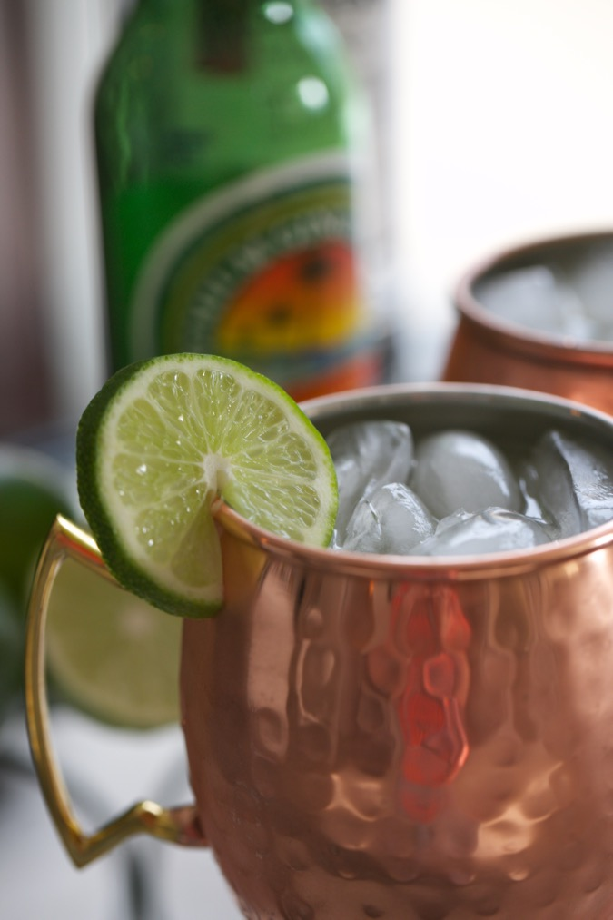 best moscow mule 4