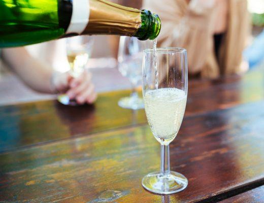 champagne-prosecco-cava