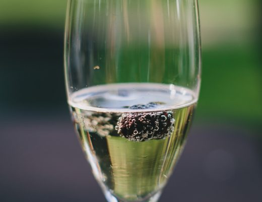 cava-prosecco-champagne