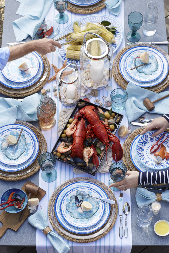 summer-seafood-dinner-party