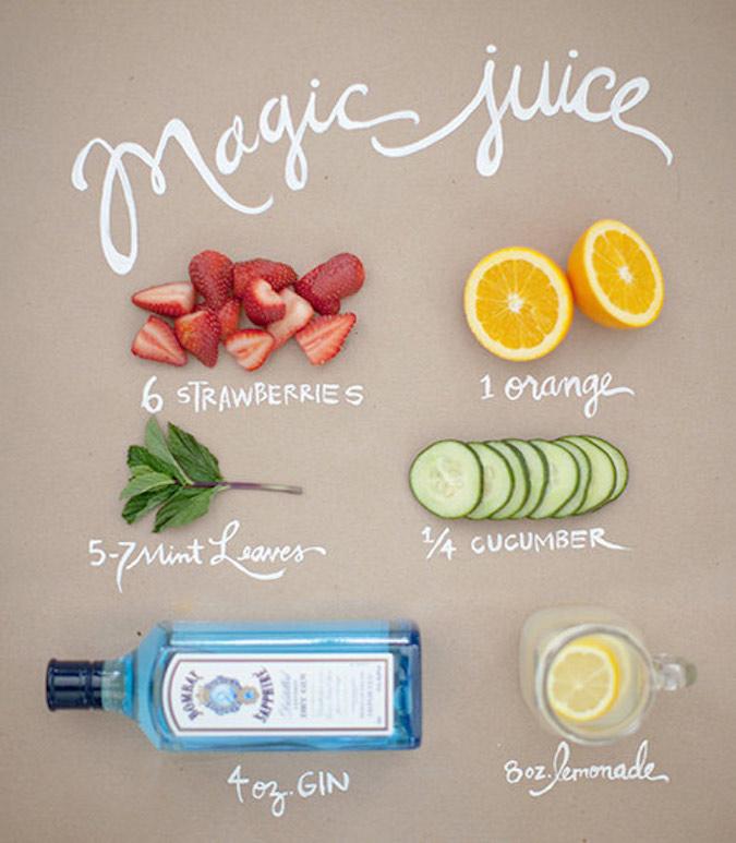 magicjuice