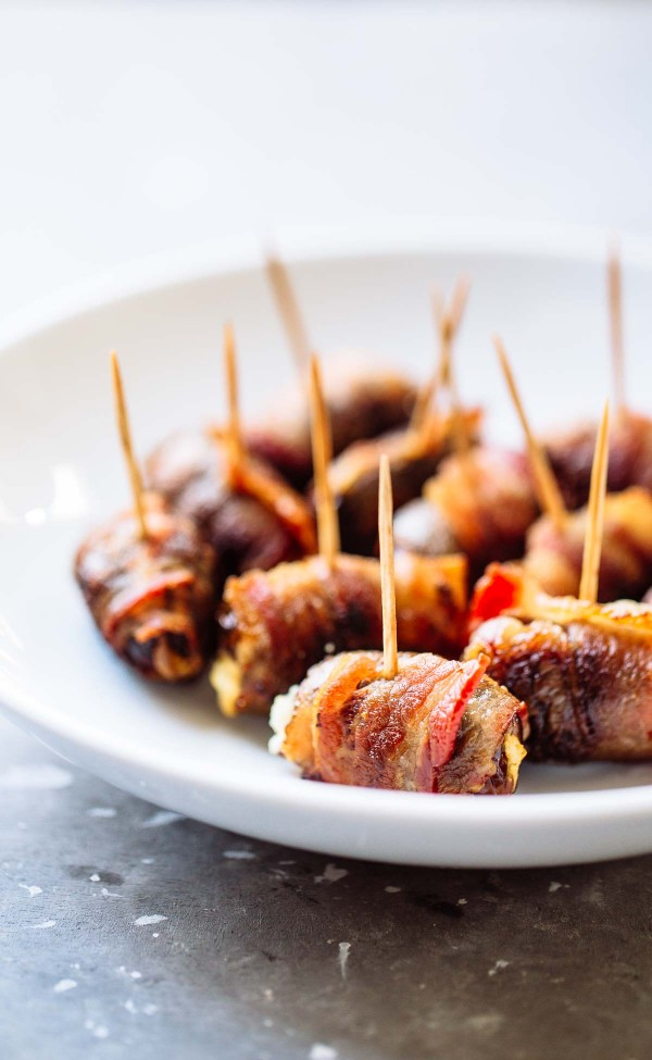 bacon-wrapped-dates-7-600x975