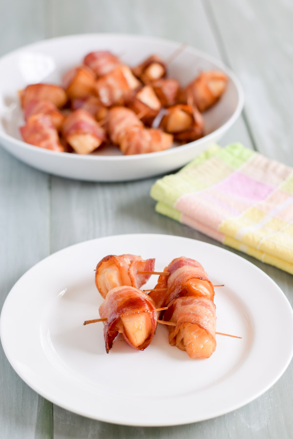 best-marinated-bacon-wrapped-scallops-4