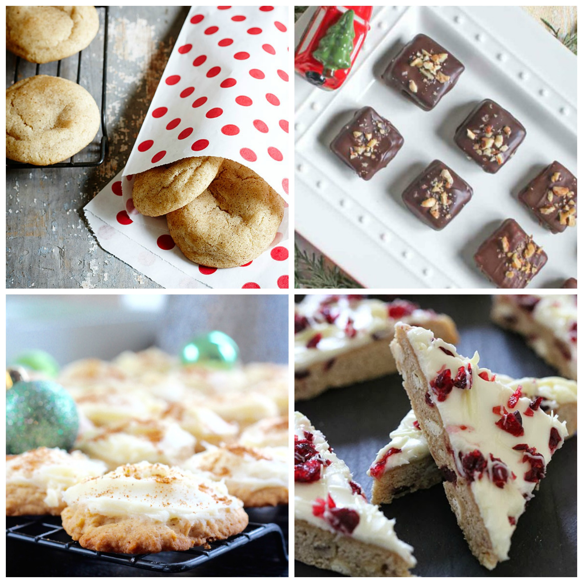 holiday-gifts-edible