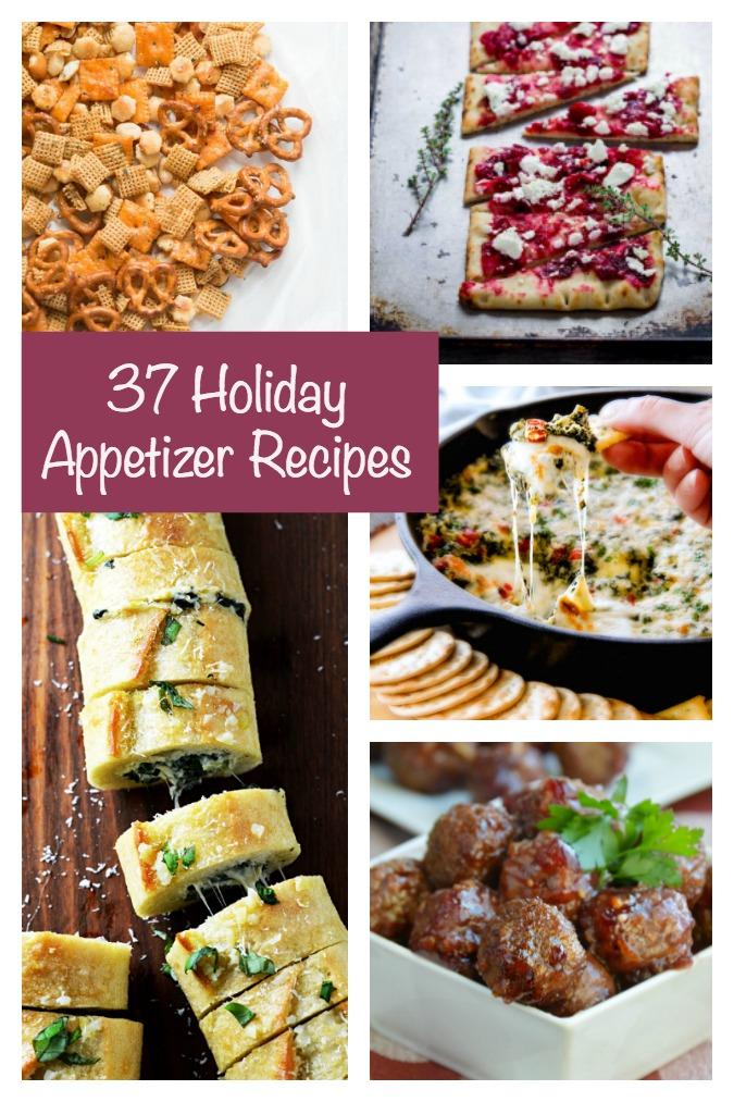 app-recipes-vertical