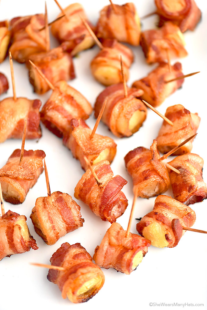 bacon-pineapple-bites-recipe-3