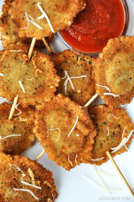 deep-fried-ravioli-recipe