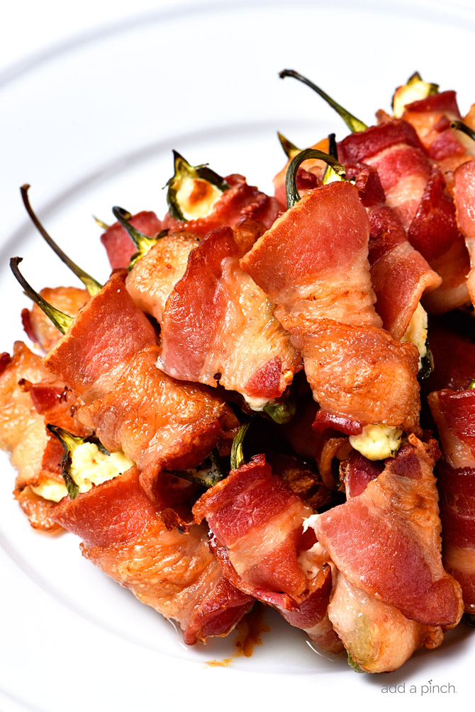 jalapeno-poppers-recipe_dsc3758