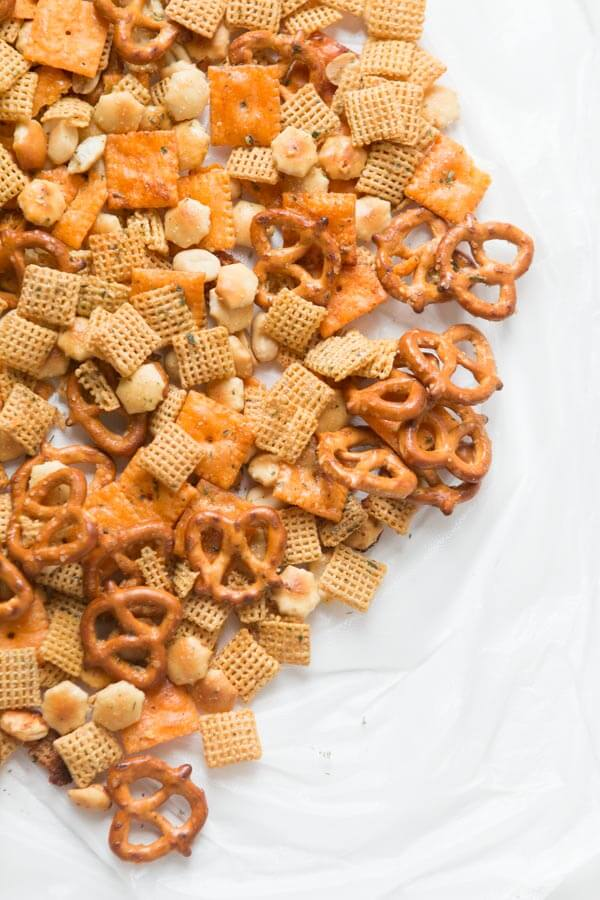 ranch-slow-cooker-chex-mix-ohsweetbasil-com-19