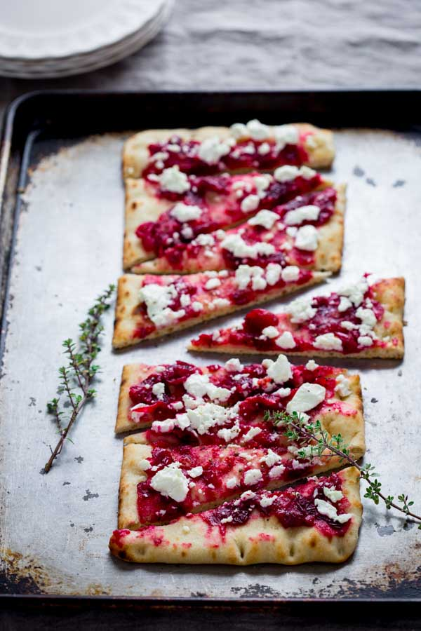 roasted-cranberry-goat-cheese-flatbread-001
