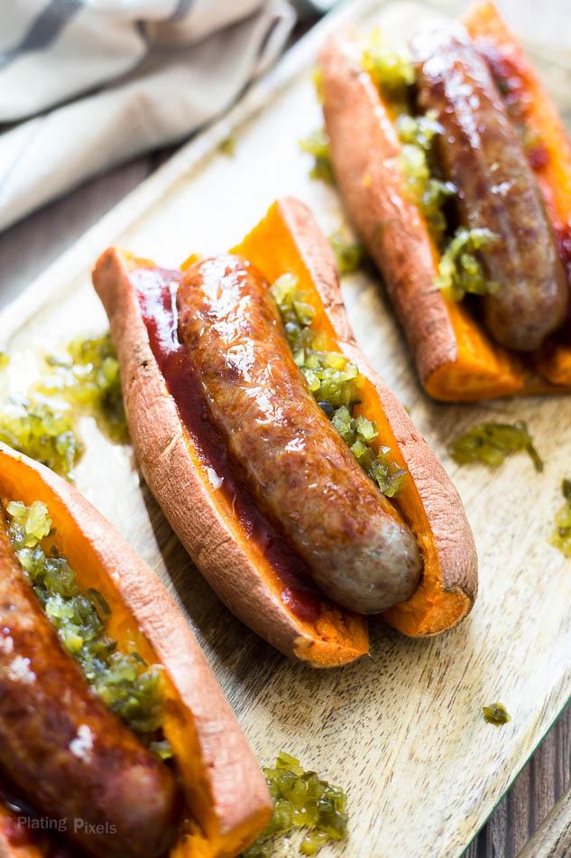Sweet-Potato-Sasauge-Dogs-recipe-4
