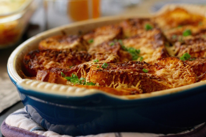 baked-savory-french-toast